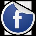 Suivez-nous! Facebook